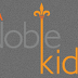 "Inspire Kids To Go Out Into The World And Be Noble With ""Be A Noble Kid"""