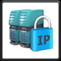 Hide IP Easy 5.1.5.8 Full