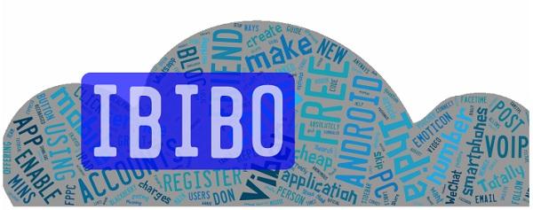 ibibo Free STD Calls