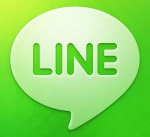 LINE Messenger, Descargar LINE, Android, iPhone, Blackberry, Windows