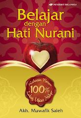 Buku Karya A.Muwafik 4
