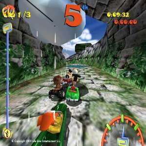 toon car game free download for pc full version
