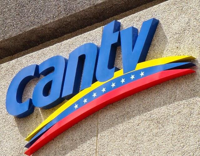 CANTV actualiza planes de Internet ABA a 8 y 10 MB