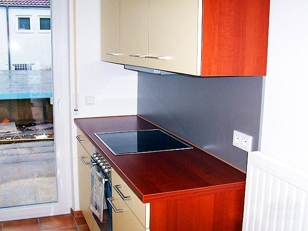 Small Kitchen Designs Pictures
