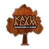 Kayu Alam | Hardwood Floor | Wood Supply | Wood Working