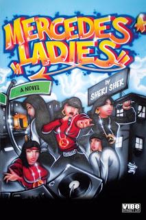all female hip-hop crew