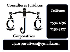 Consultores Juridicos Corporativos