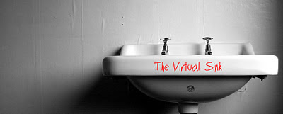 The Virtual Sink
