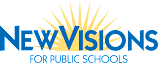 New Visions for Public Schools