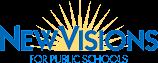 New Visions for Public Schools
