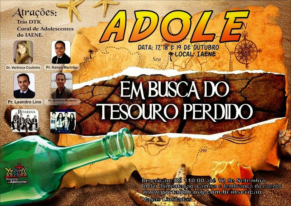 ADOLE 2014