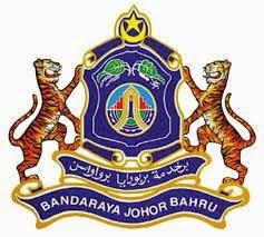 Jawatan Kosong Majlis Bandaraya Johor Bahru