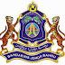 9 Jawatan Kosong Majlis Bandaraya Johor Bahru Bulan November 2014