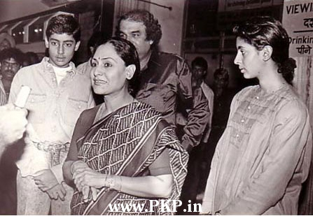 amitabh bachchan wedding photosAmitabh Bachchan Marriage Photos