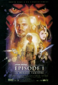 Download Movie Star Wars : Episode I - La Menace fantôme