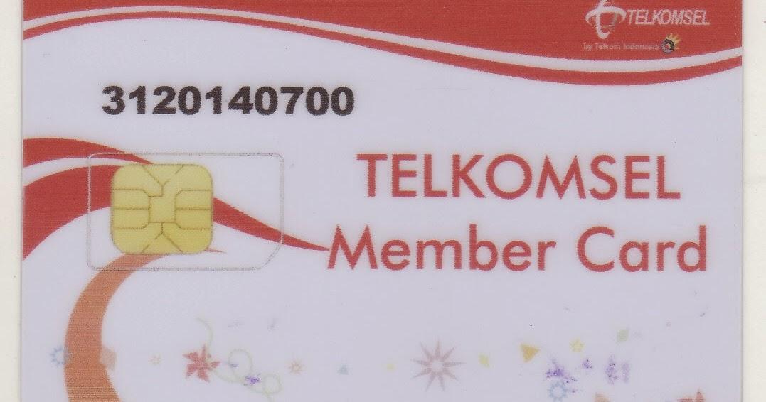 Image Result For Harga Pulsa Telkomsel Di Grapari