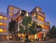Hotel Murah Dekat Bandara Banjarmasin - Rattan Inn