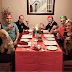 The Lazy Way to Prepare a Great Christmas Party