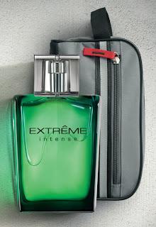 CELEBRA-L'BEL-DÍA DEL PADRE-aroma-estilo-extremeintense-moda-revistawhatsup
