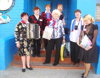 Библиокомпас: Десантируемся в школу или новая форма работы: http://bibliokompas.blogspot.com/2012/05/blog-post_20.html