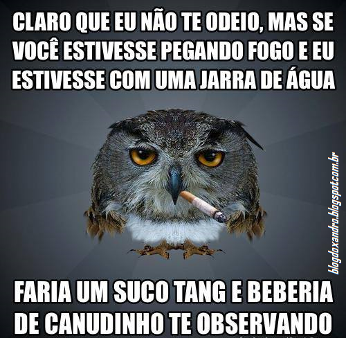 odeio.png (500×488)