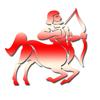 Zodiac-Signs-Sagittarius