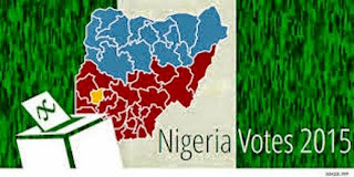 Presidential Election Results For Benue, Bauchi And Yobe States