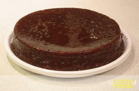 Ricette torta al vino bimby