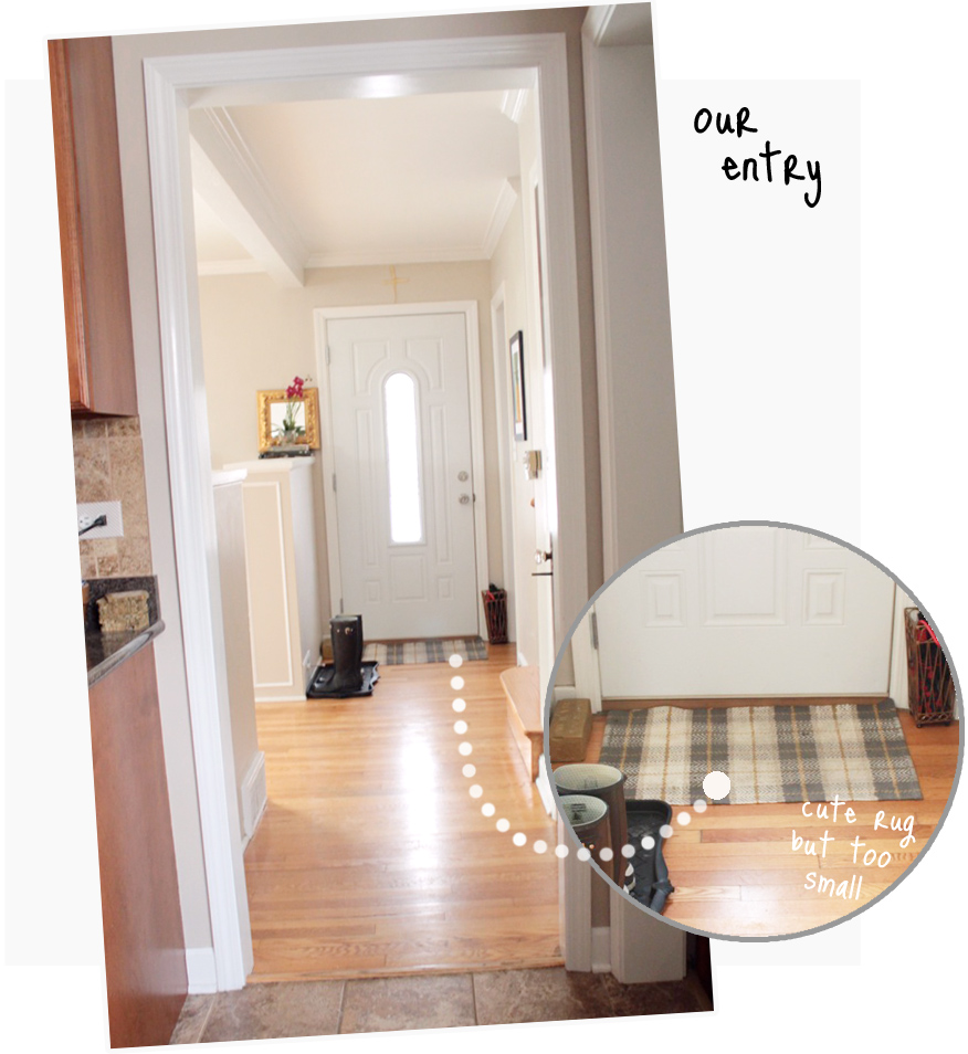 Carpet Tiles For Kitchen Crab Fish An Honest Review Flor Carpet Tiles In The Entryway
