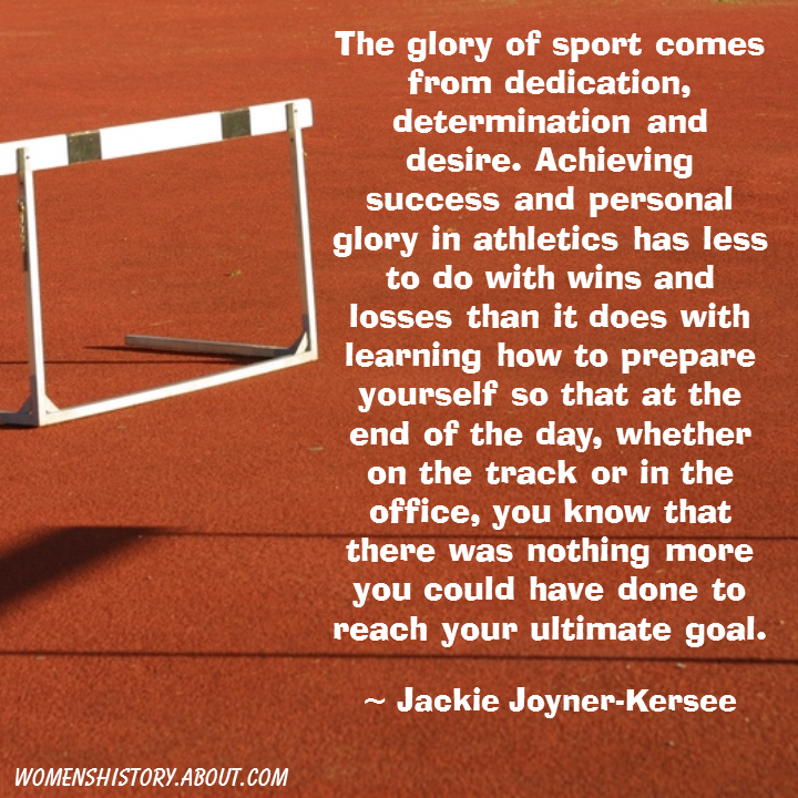 inspirational sports quotes for athletes quotesgram