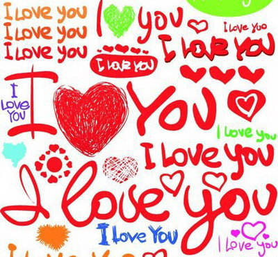 Alasan Laki-Laki Enggan Bilang I Love You