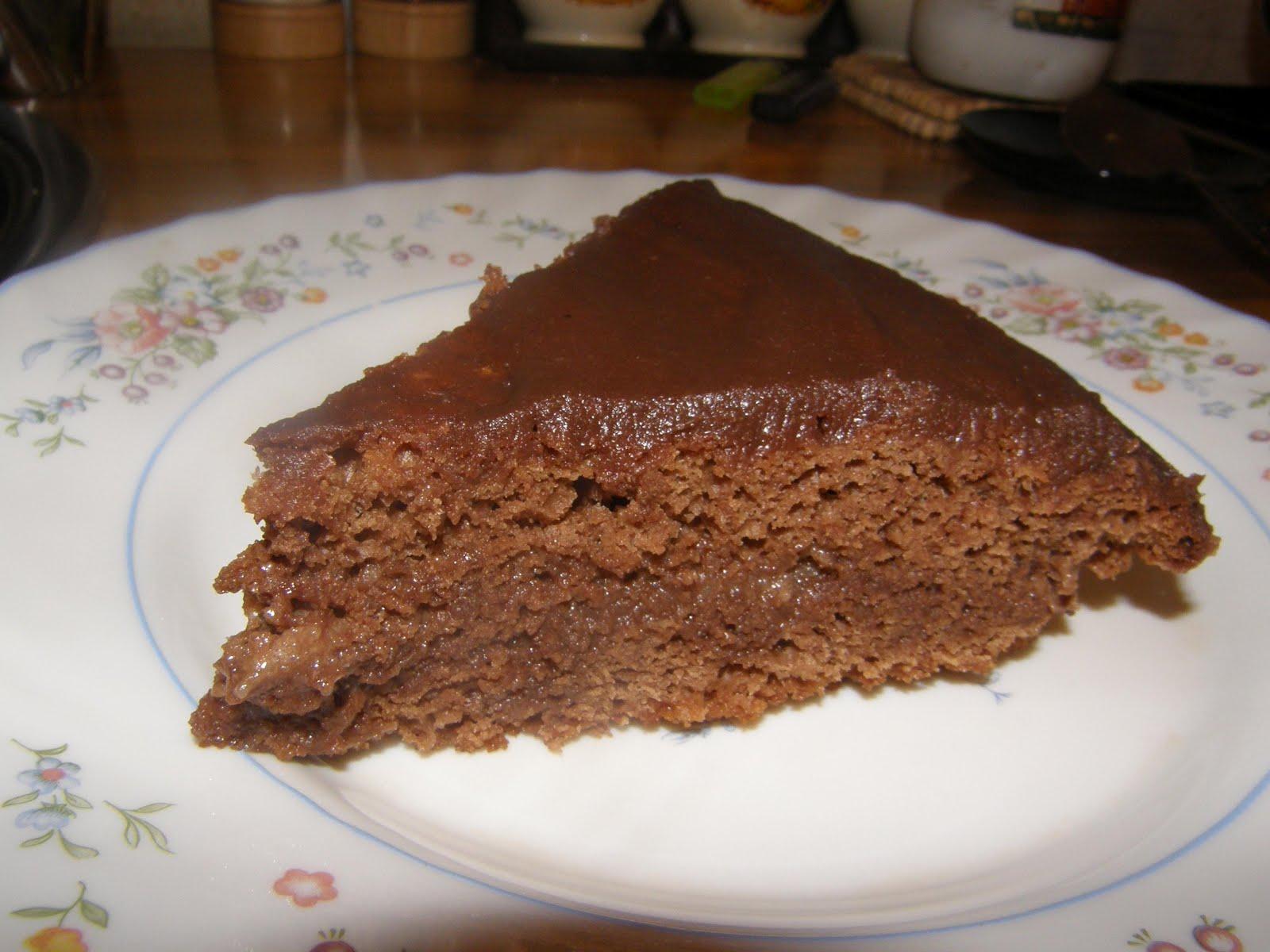 Рецепт торта прага в домашних условиях с пошаговым фото