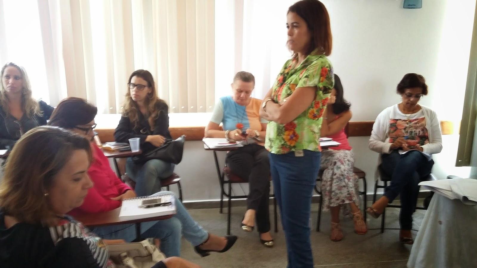 Reunião da Comissão Intergestora Regional de Saúde ocorre em Jacobina; Secretária de Saúde de Morro do Chapéu é eleita coordenadora