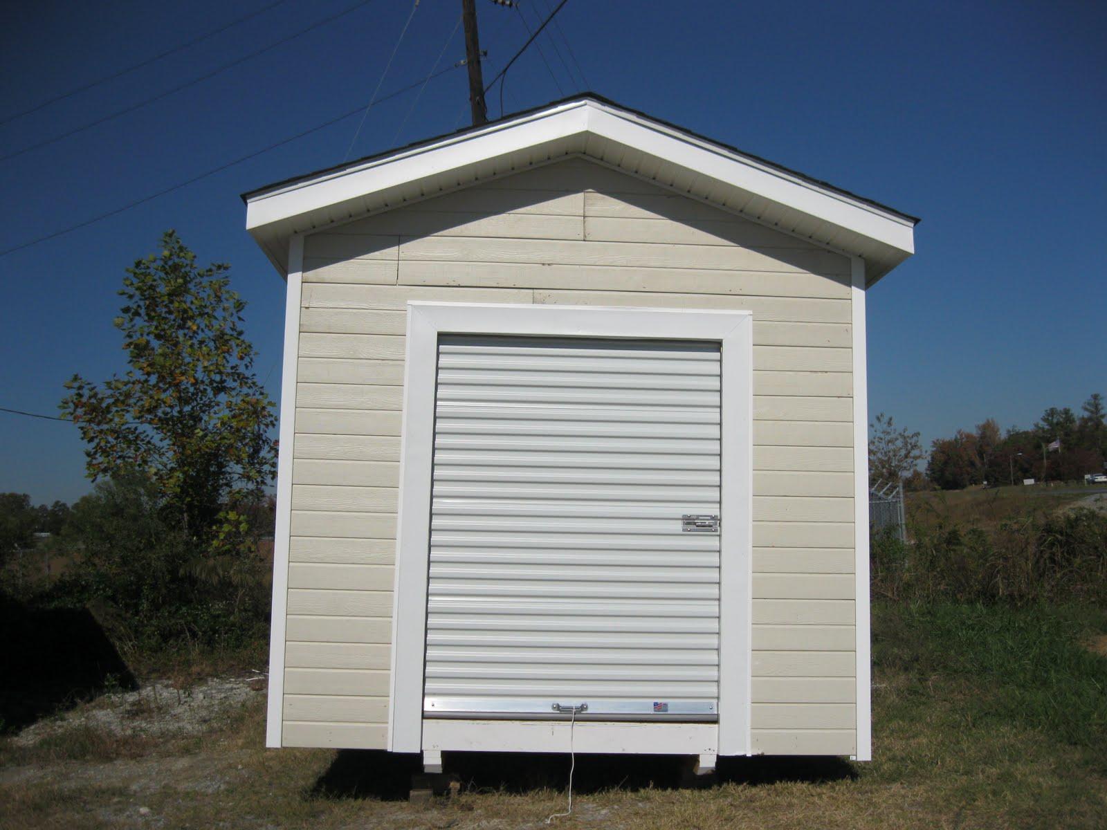 5 foot garage door wageuzi for 12 ft wide garage door