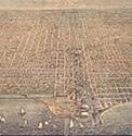 Chicago, século XIX: em busca do Grid (1)