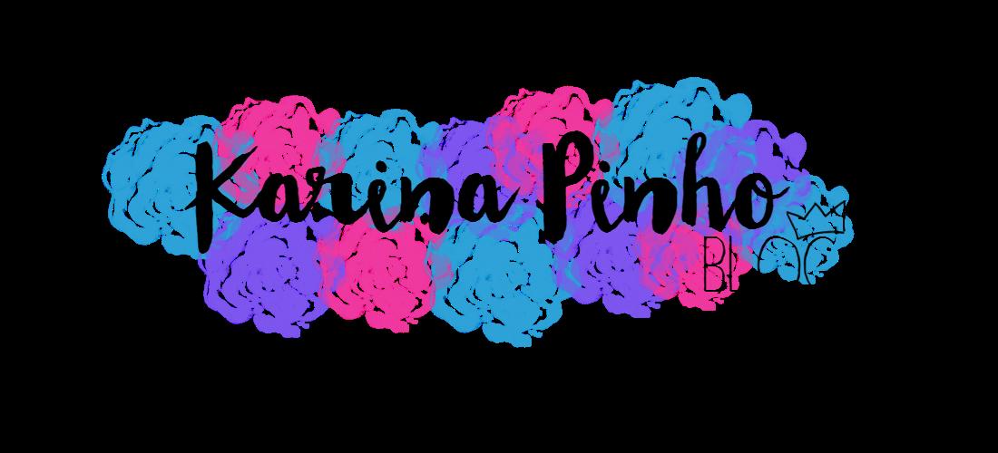 Karina Pinho