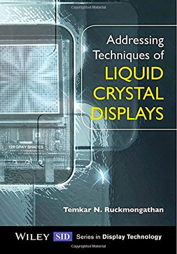 http://kingcheapebook.blogspot.com/2014/08/addressing-techniques-of-liquid-crystal.html