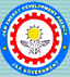 JAKEDA Recruitment 2015 - 66 Foreman, Assistant, Driver Posts at jakeda.nic.in