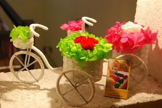Shop hoa hồng bất tử-rose4ushop - 20