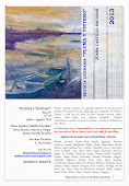 Nº 19 - Año IV - Julio-Agosto 2013