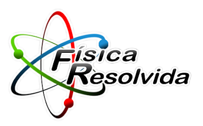 Física Resolvida - Grupo de estudos para Enem e Vestibular