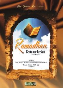 Ramadhan Bertabur Berkah