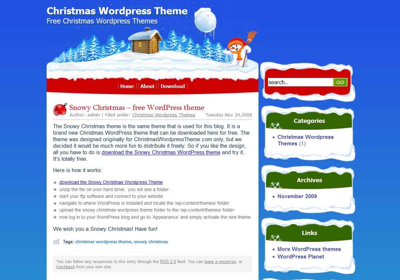 Web Design, Development and Internet marketing Stuff: 21 Cool ...