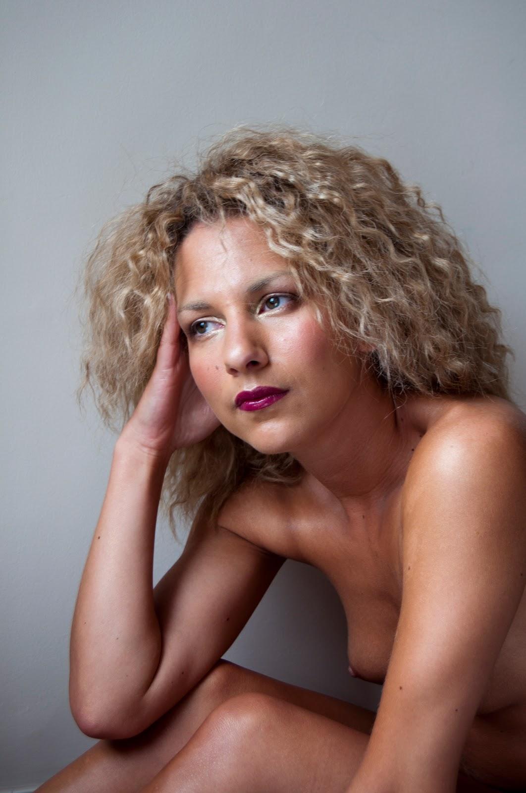 displaying 18 gt images for   revlon hair crimper
