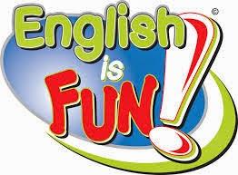 Karangan Bahasa Inggeris SPM 2014
