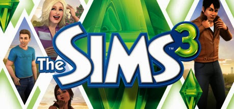 play sims 3 offline