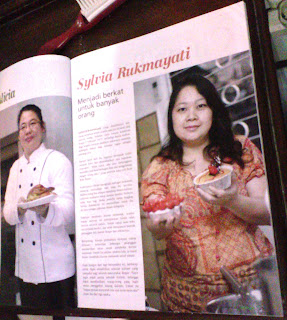 http://tempatkursuskueroti.blogspot.com