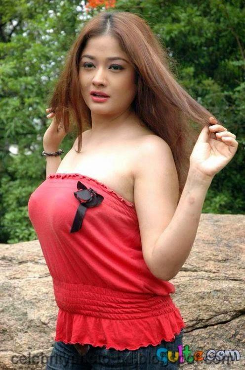 Bangladeshi+Beautiful++hot+Girls+Images+And+Photos+008
