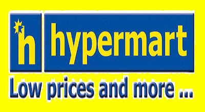Hypermart Weekend Promo Terbaru Periode 21 – 23 Juni 2013 (updated