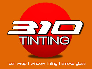 residential window tinting thinking inside the box